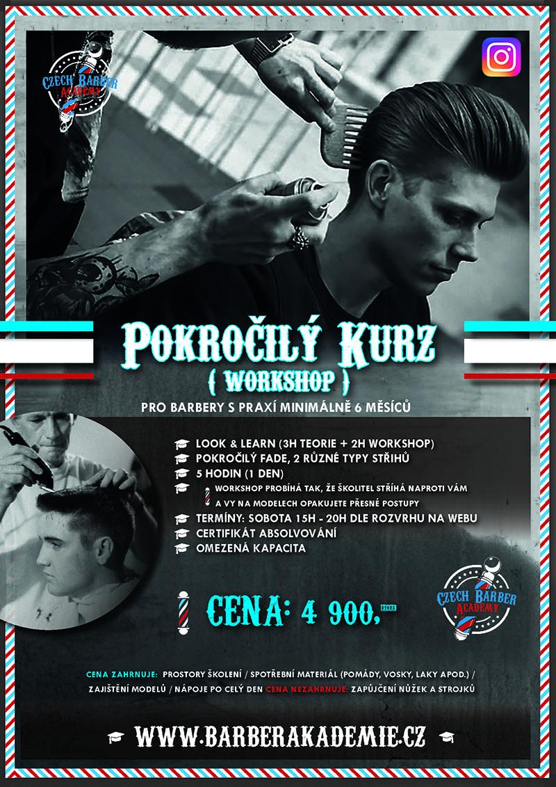 pokrocily4900